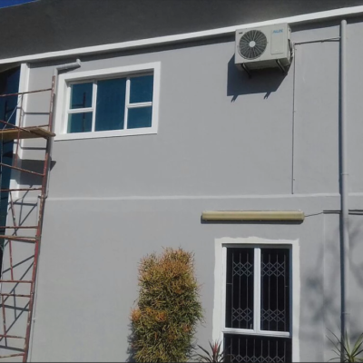 Durban Painting And Renovation Company